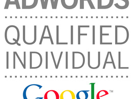 Help you pass google Adwords exam and get certification