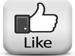 Gain 1000 genuie facebook likes