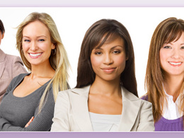 Provide mail ID &contact name with website for the women who operate business in UK