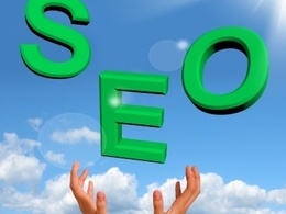 Write 10 SEO friendly meta descriptions