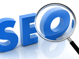 Write an SEO optimised 500 word article with proper research
