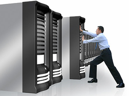 Setup your new VPS