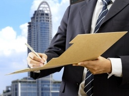 Prepare fully detailed terms and conditions for your business