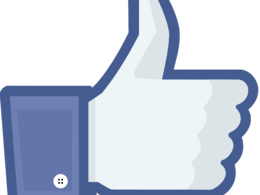 Write 10 Facebook posts to engage your fans