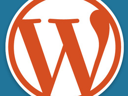 Review your WordPress Website security and highlight any weaknesses