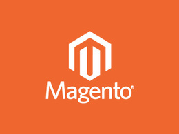 Install a magento and theme for you