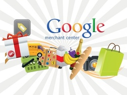 Set up your Woocommerce Google Merchant Center