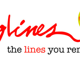 Write and deliver 12 rock solid taglines or slogans for your business or product