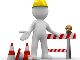 Complete your SMAS, CHAS, Constructionline or SafeContractor Application