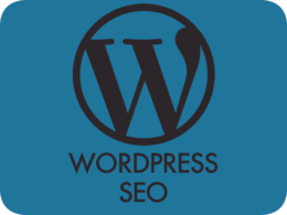 Fully optimise your Wordpress SEO for better search rankings