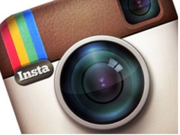 Supply 1,000 genuine Instagram likes for your Instagram Photo