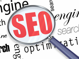 Manually create unique  40 SEO backlinks from authority domains