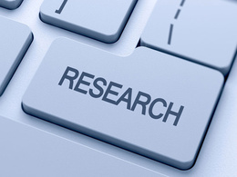 Do a internet research or generate list