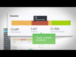 Set up QuickBooks Online cloud accounting software