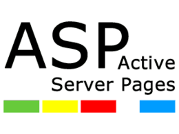 Fix error/make changes or additions to classic asp website