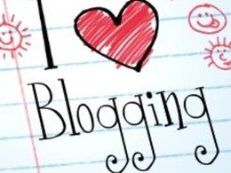 Write a blog of upto 800 words