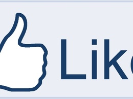 Give you 2,000 real Facebook likes or 2000 High Quality Twitter Followers