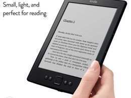 Create an ebook from word document ready for kindle to sell on amazon or your site