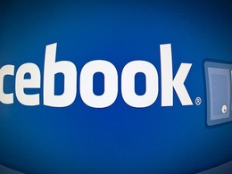 Provide you 1000 likes to increase your page rank on Search Engines