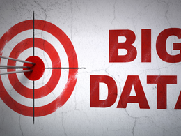 Send you 500 targeted B2B UK company data records