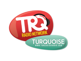 Feature your business on UK & Global Radio and a popular Facebook page for a full day
