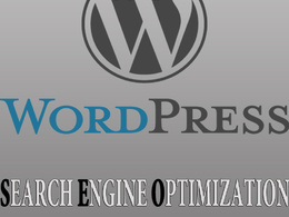 Improve your Wordpress Website SEO