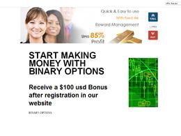 Design your responsive HTML newsletter