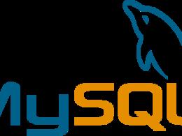 Write/fix your mySQL or SQL query