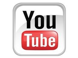 Add 5,000 high-retention worldwide YouTube views