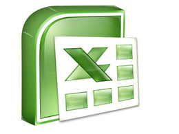 Extract data from a website and put into a database/xml/excel sheet