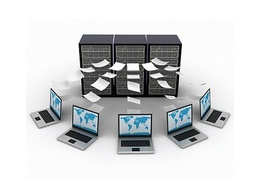 Provide web scraping services