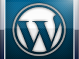 Install, upload and customise your Wordpress theme