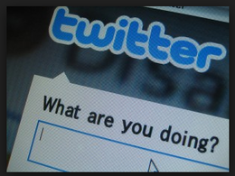 Create 75 Tweets for Twitter for your social media