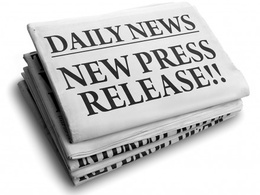 Produce a press release