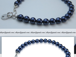 Remove background & retouch from 5 jewellery images