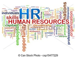 Provide an hour of HR advice