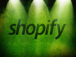 Setup shopify theme