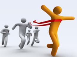 Write a compliant and high scoring PQQ/bid/tender/proposal