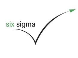 Send a Six Sigma Project Kit