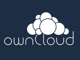 Install for you Owncloud