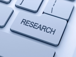 Provide 2 hours of in-depth online quality research for you - SEO, Social Media.