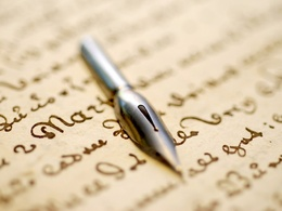 Write 2 quality articles on any topic