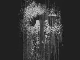 Create original graphic design / artwork (unlimited revisions)
