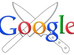 Fix errors in Google shooping feed