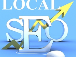 Manually build 60 UK directory submissions  to your site white hat Local SEO