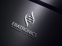 Create a professional logo design with 3 concept and unlimited revisions