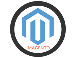 Install magento, fine-tune it & upload your theme