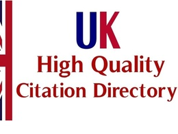 Submit your site to 45 UK citation dofollow web directory