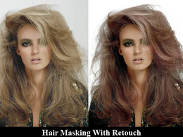 Image color correction+(Remove Background and Retouch) 50 image In 48 Hours