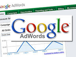 Set up an outstanding Adwords Campaign for your business